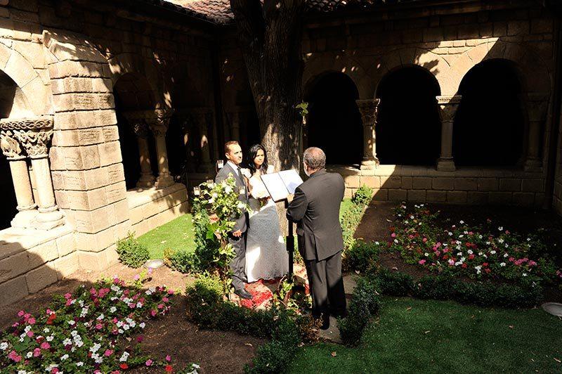 wedding-ceremony-barcelona