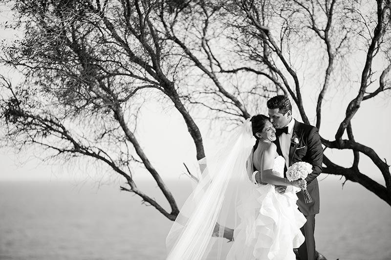 wedding-near-sea-barcelona