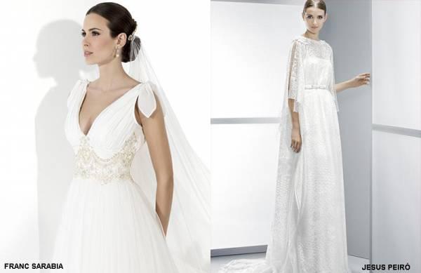 2e1ax_default_entry_wedding-dress-by-franc-sarabia-and-jesus-peiro