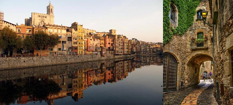 girona-and-medieval-towns