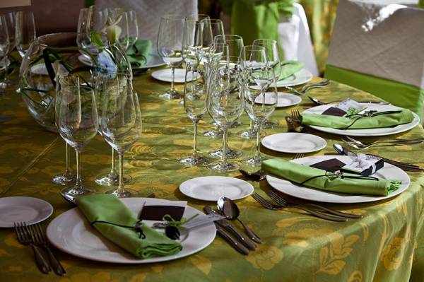 2e1ax_default_entry_wedding-table