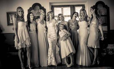 b2ap3_thumbnail_bridal-party-barcelona_20140303-175338_1