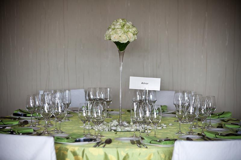 b2ap3_thumbnail_wedding-green-table