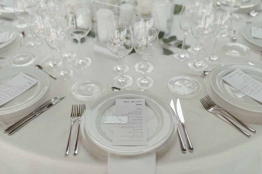 CrystalEvents_L&D-table-set-up