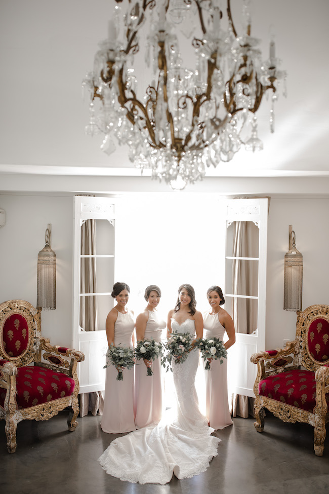 CrystalEvents_J&E-bride-with-bridesmaids