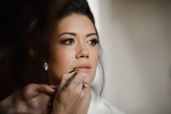 CrystalEvents_A&M-bride-getting-ready