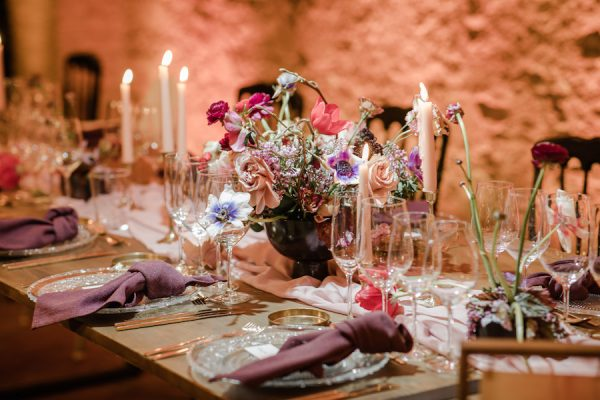 CrystalEvents_A&M-table-set-up