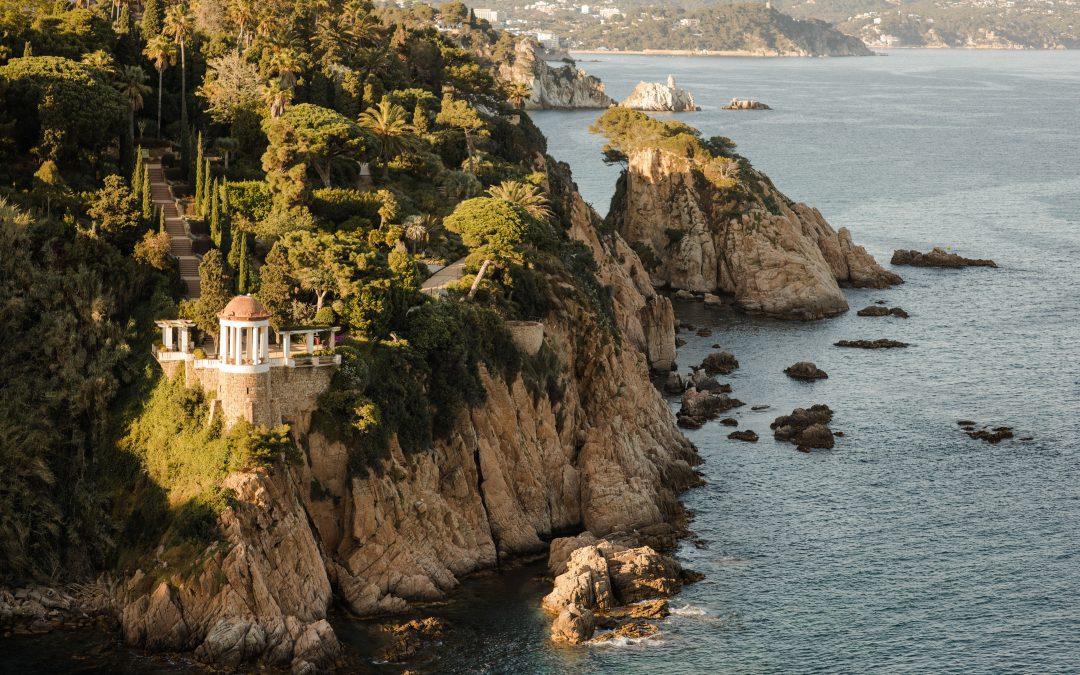 Destination Spotlight: Costa Brava