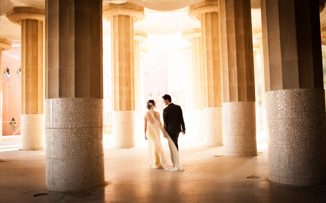 Elope in Spain: Your Ultimate Guide